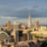 Perfect day in London, Will Jones.jpg