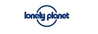 Lonely Planet Logo - portfolio.png