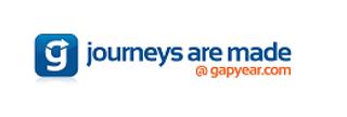 gapyear.com-logo.png