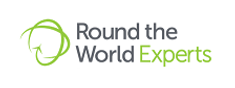 round-the-world-experts-logo.png
