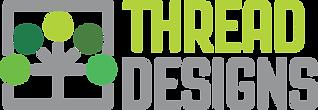 TDI logo.png