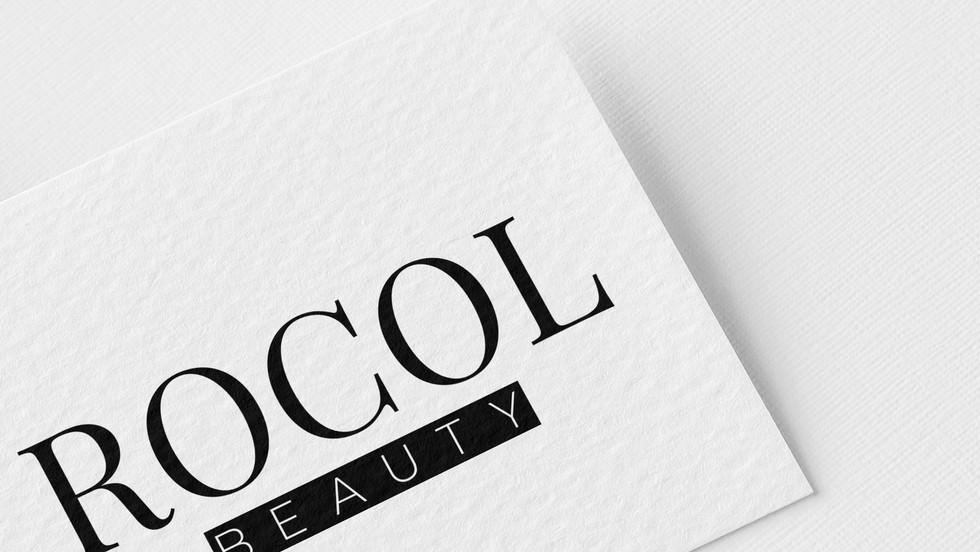 Rocol Beauty