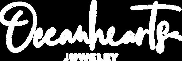 OH_Logo_white_mit_Unterzeile_RGB.png