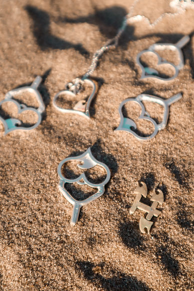 Jewelry_Heart.jpg