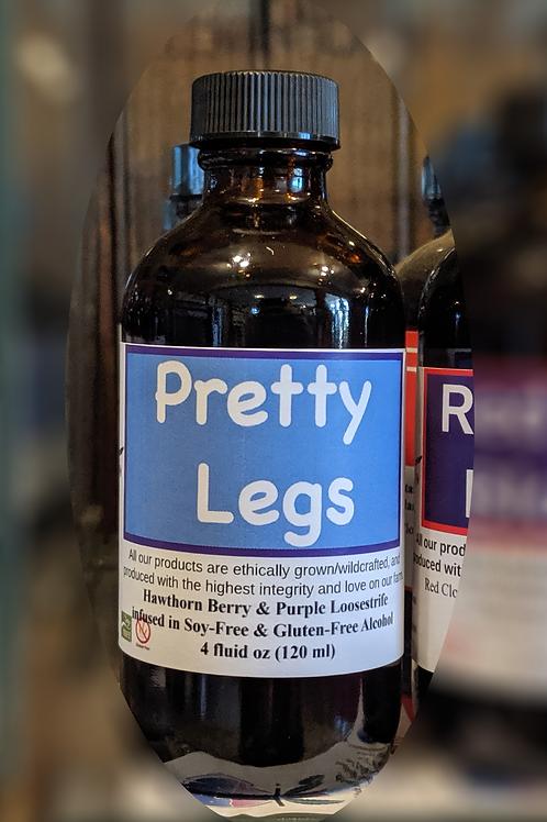 Pretty Legs Tincture