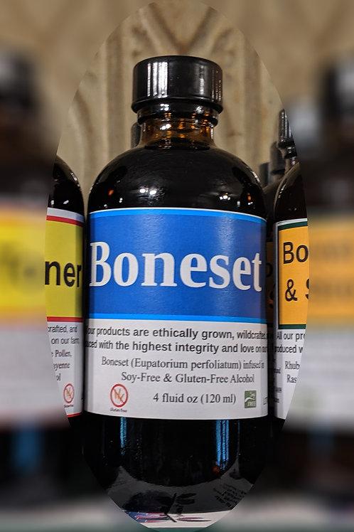 Boneset Tincture