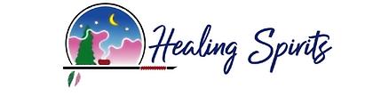 Healing Spirits LOGO.png