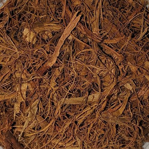 Japanese Knotweed (Dried)