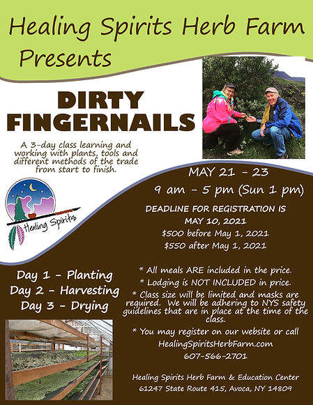 Dirty Fingernails Poster2021.jpg