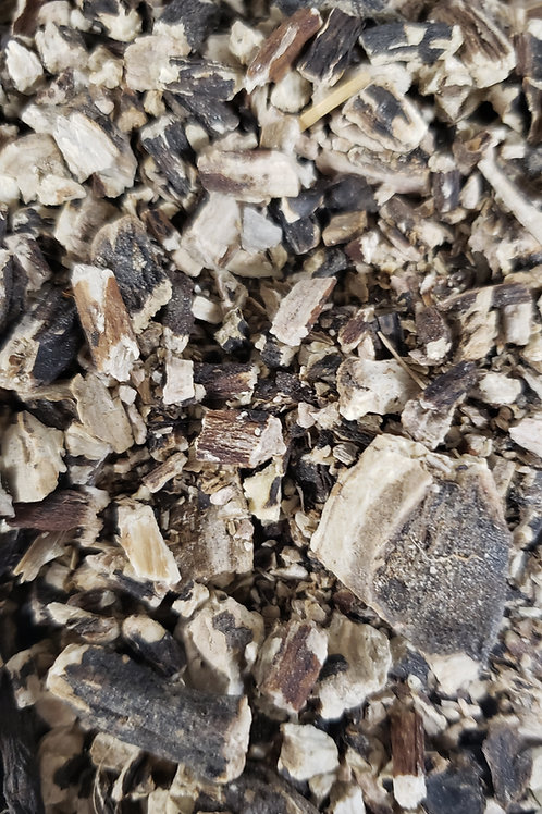 Comfrey Root (Dried)