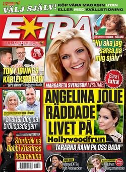 150806-Expressen_Extra-Margareta_Svensson_Riggs-Angelina_Jolie_räddade_mitt_liv-cover-72