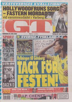130725-GT-Margareta_Svensson_Riggs-Hollywoodfruns_sorg,_fastern_mördad-cover-72