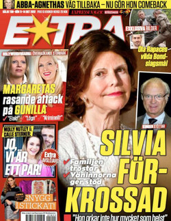 121011-Expressen_Extra-Margareta_Svensson_RiggsGunillas_utfall_är_närmast_kriminellt-cover