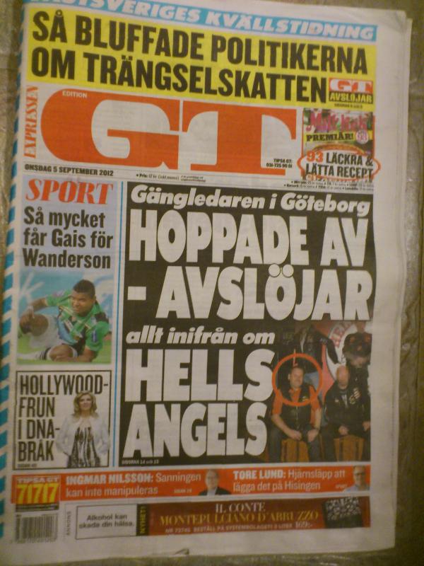 120905-GT-Margareta Svensson Riggs-Cover_edited