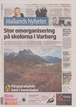 121027-Hallands_Nyheter-Margareta_Svensson_Riggs-Margareta_Svensson_kan_tänka_sig_en_säsong_till-72