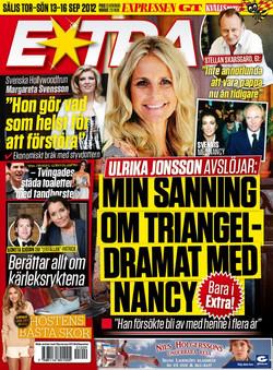 120913-Expressen_Extra-Margareta_Svensson_RiggsHon_gör_vadsomhelst_för_att_förstöra-cover