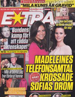 121101-Expressen_Extra-Margareta_Svensson_Riggs-Hon_betydde_så_himla_mycket_för_mig-cover-72