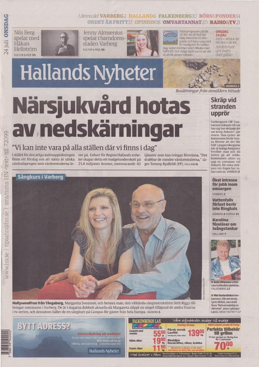 130724-Margareta_Svensson_Riggs-Sångkurs_i_varberg-72