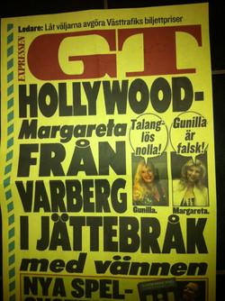 120918-GT-Margareta_Svensson_Riggs-Hollywood-Margareta_från_Varberg_i_jättebråk_med_vännen-Löpsedel