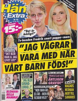 120925-Hänt_Extra-Margareta_Svensson_Riggs-cover-72