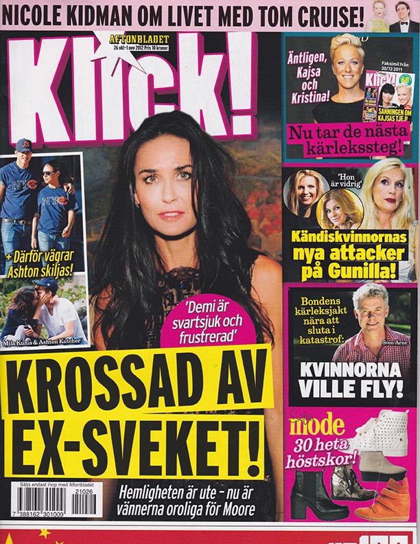 121026-Aftonbladet Klick-Margareta Svensson Riggs-cover-72