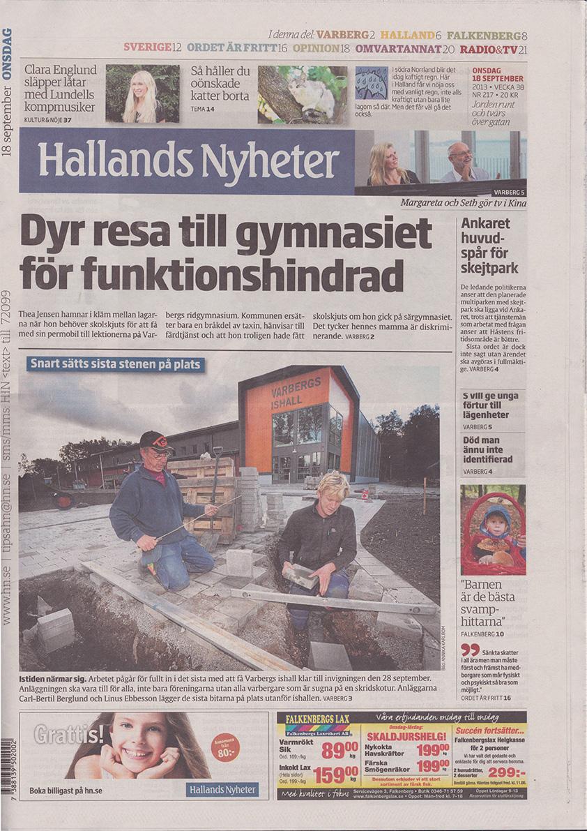 130918-Hallands_Nyheter-Margareta_Svensson_Riggs-Margareta_och_Seth_gör_tv_i_Kina-72
