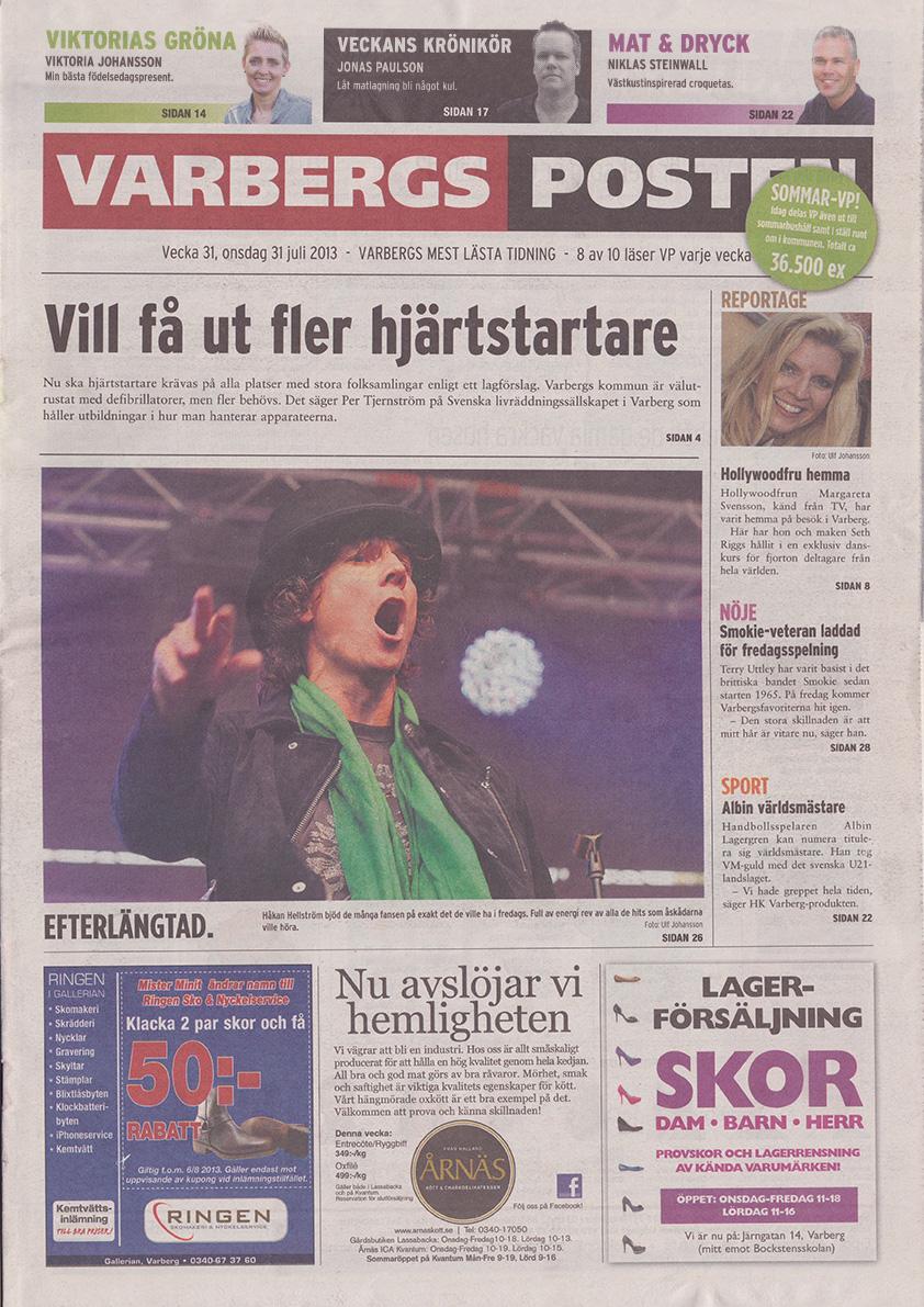 130731-Varbergsposten-Margareta Svensson Riggs-Hollywodfrun hemma-72