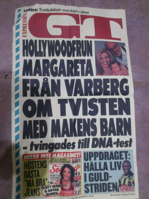 120826-GT-Margareta_Svensson_Riggs-Hollywoodfrun_Margareta_från_Varberg_om_tvisten_med_makens_barn-L