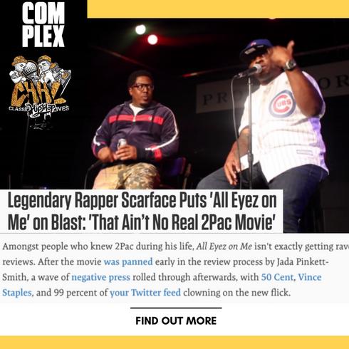 Complex - Classic Hip Hop Lives.png