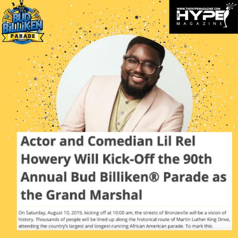 Bud Billiken - Hype Magazine.png