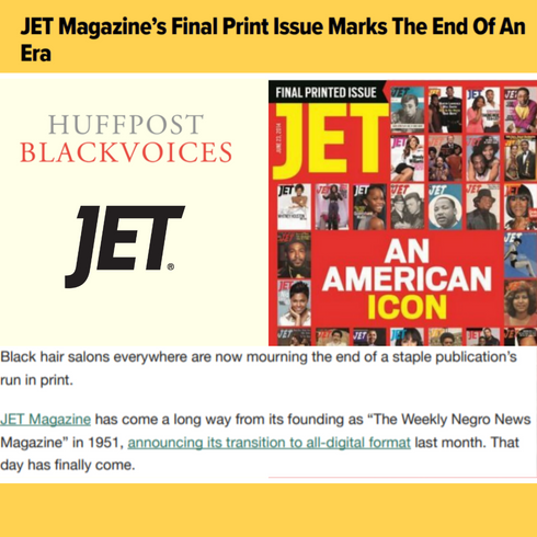 Jet - HuffPost.png