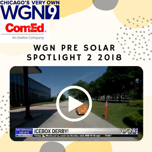 WGN Spotlight 2 - ComEd.png