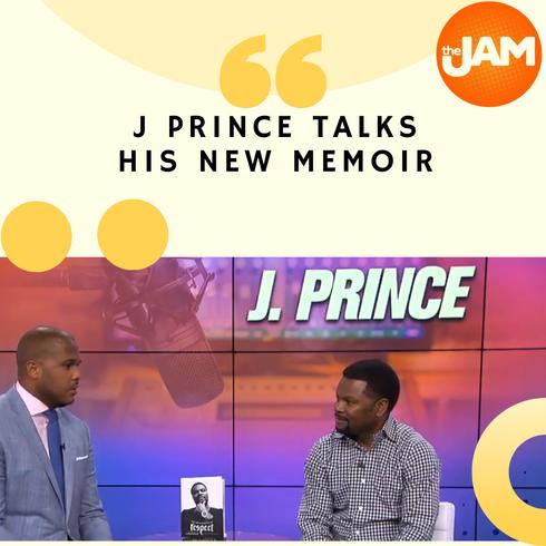 The Jam - J Prince.png