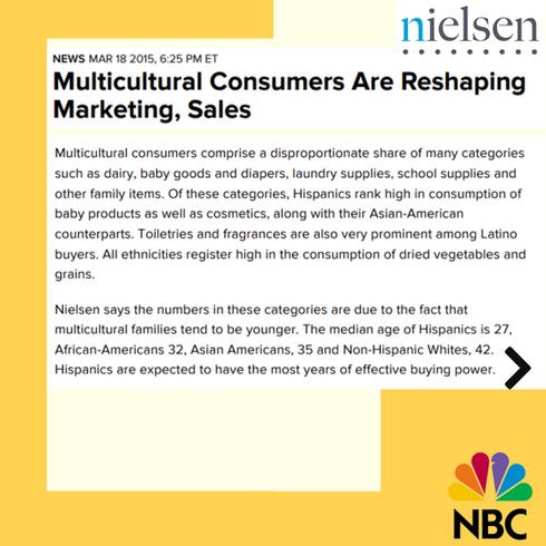 Nielsen - NBC.png