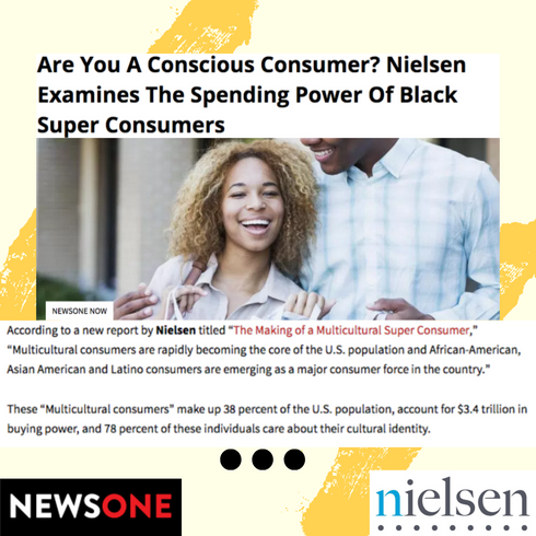 Nielsen - NewsOne.png