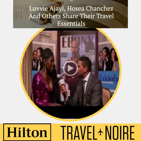 Hilton - Travel Noire.png