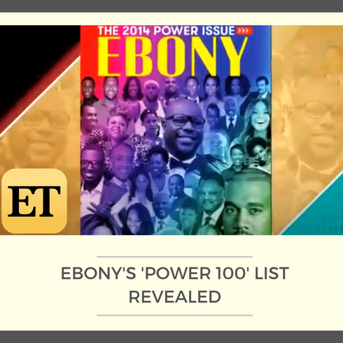EBONY - Entertainment Tonight.png