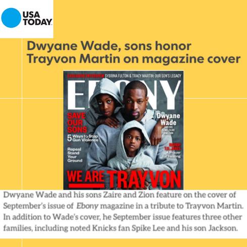 USA Today - Dwayne Wade.png