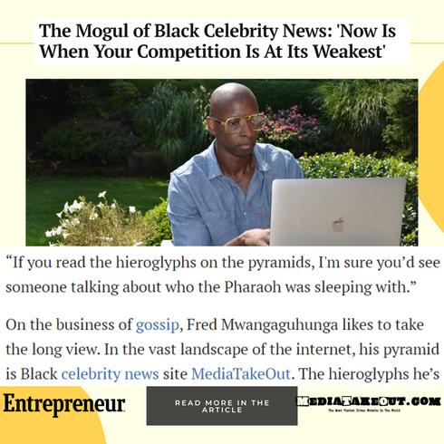 Entrepreneur - MediaTakeOut.png