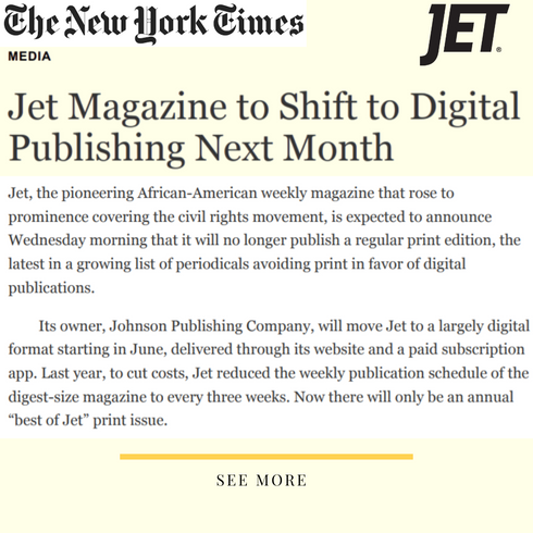 NYT - Jet.png