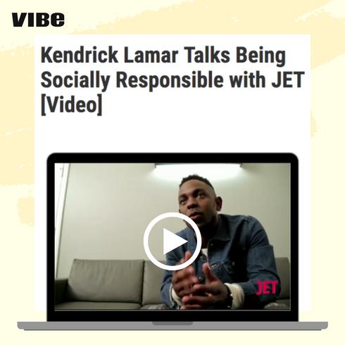 Vibe - Kendrick Lamar.png
