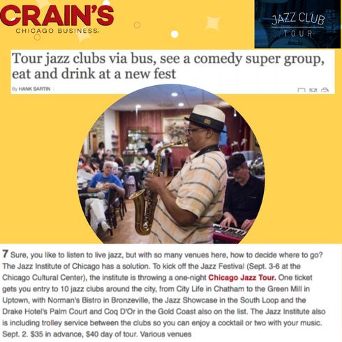 Jazz Club Tour - Crains.png