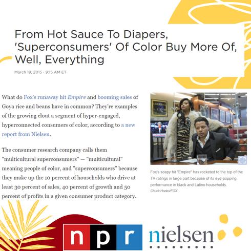 NPR - Nielsen.png