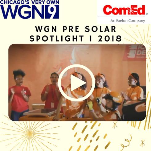 WGN Spotlight 1 - ComEd.png