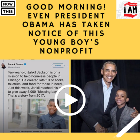 Project I Am - NowThis.png
