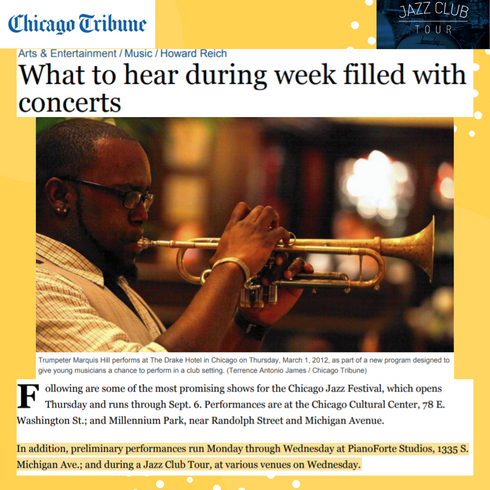 Jazz Club Tour - Chicago Tribune.png