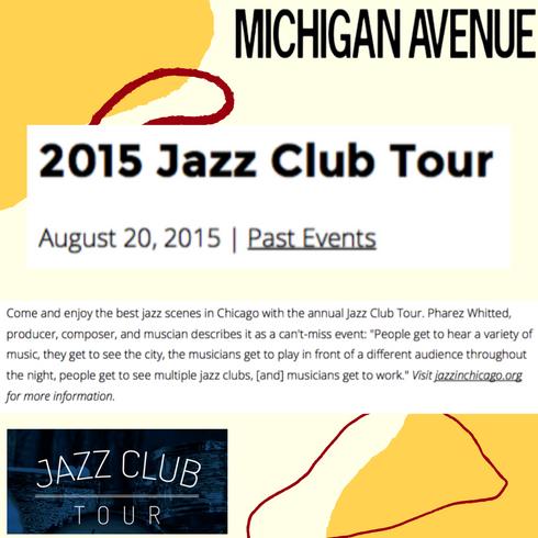 Michigan Avenue - Jazz Club Tour.png