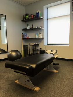 Chiropractic Room_edited