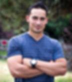 personal trainer colorado