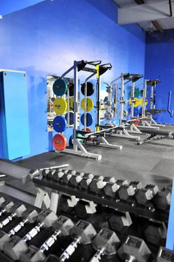 Active Lab